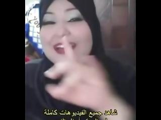 Arabik sex movies