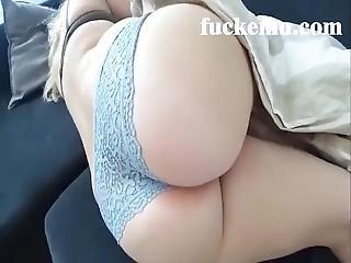 Pregnant Babe Gorgeous Incredible Sex