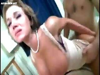 Forced amature sex xxx with