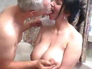 free josephine james Masturbation gefängnis porno