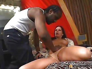 Sex black women naked