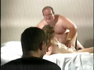 Added guy forced to watch wife fuck