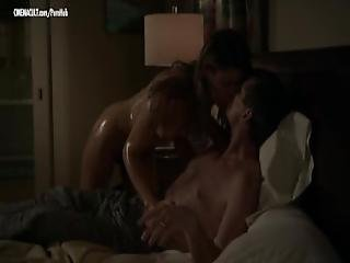 Nudes Of Banshee Season 1   Ivana Milicevic And Co.