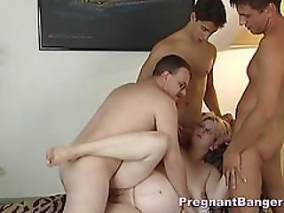 pipe, nique, branlette, masturbation, mature, orgie, preggo