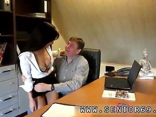 Brunette Blowjob Compilation And Milfs Fuck Them Young Xxx Bella Knows