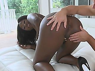 Camille Amore Show Some Oral And Cock Riding Serotics