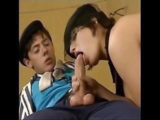 licking pussy on vimeo