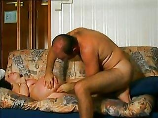 First Meeting With An Amateur Woman 14