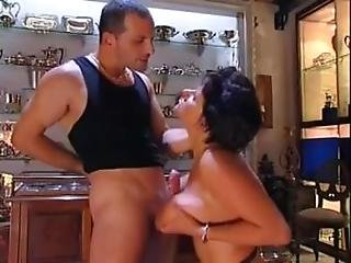 Milf With Huge Tits Unwanted Sex