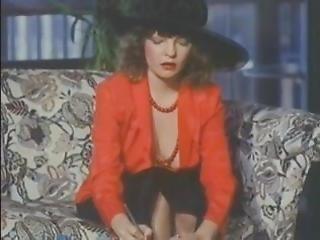 Woman In Love 1980