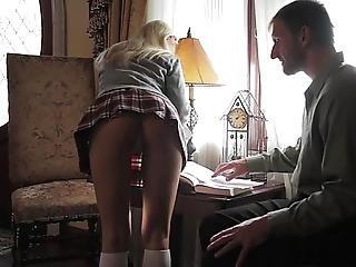vapaa Arab Milf porno