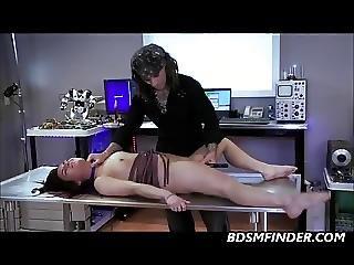 bdsm, esclavitud, sexando, duro, milf, remado, azotaina, latigo