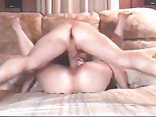 Amateur, Ass, Ass Lick, Couple, Hiddencam, Lick, Voyeur