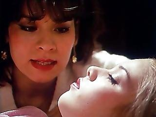 Adorable Lola 1981 - Marylin Jess