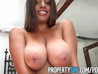 luder, grosse natürliche titten, gross titte, blasen, brünette, harter porno, natürlich, natürliche titten, pornostar, pov, realität, sex