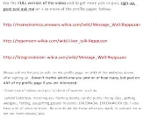 Tekken 7 Alisa naked boobs 3D game VS BATTlesWiki Reppuzan Vs Battles WIki
