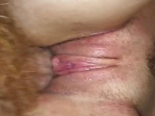 amateur, babe, morena, fundición, riding, sexy, tetas pequeñas, Adolescente