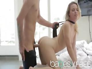 kociak, blondynka, obciąganie, dławi się, na pieska, masturbacja, drobna, prysznic, chuda, koka, Nastolatki