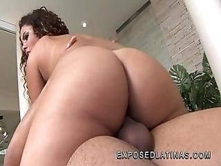 Follow Exposedlatinas Monique Carvalho Latina From Brazil All I Have To Say Is She Was A Freak In The Sheets. With Her Beautiful Brunette Curly Hair And Her Beautiful Curvy Brazilian Body And Her Tight Pussy. Www.exposedlatinas.com