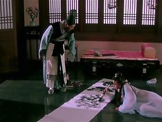 Sex & Zen - Chinese