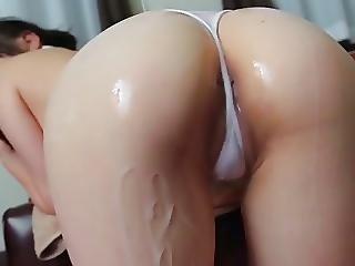 Softcore Japanese Girl S69