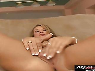 Carmen Mccarthy Willing To Bare All And Have Some Great Sex