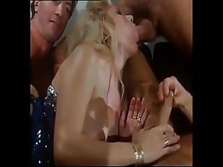 素人, おまんこ, フェラチオ, 巨乳, 精液, 精液をショット, ディープスロート, 汚い, フェイシャル, 手淫, ハードコア, 熟女, スクール, セクシー, セックス