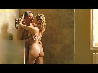 Diane Kruger Nude Scene In The Age Of Ignorance Movie Scandalplanet.com