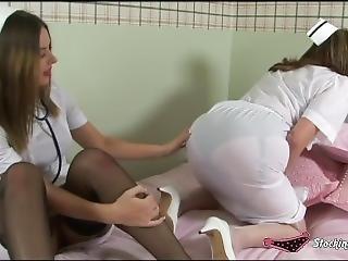 cú, grande cú, grandes mamas, fetishe, lébica, enfermeira, nylon, cuecas, estrela porno, meias, Adolescentes, nova