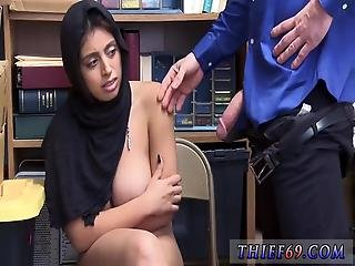 Police Interrogation First Time Suspect Was Dressed Suspiciously And Seen