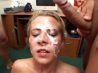 that white girl deepthroat black dick interesting moment Excuse