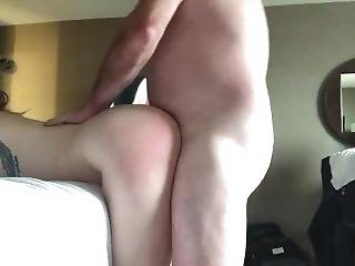 Glamour mmf riding twink