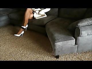 Stockings Joi