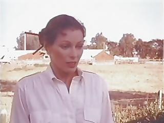 Peaches Cream - 1981