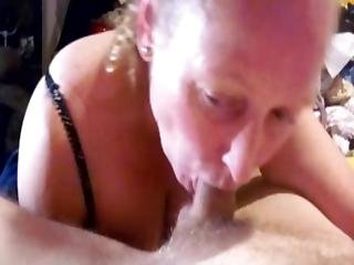 Aussie Michelle Is An Obedient Little Cock Jockey Shows How Slutty She Gets For Me Mp4