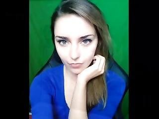 Sexy Loserfruit With Asmr