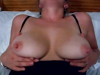 forró meztelen leszbikus pornó videók