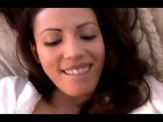 Erotic Video 320.