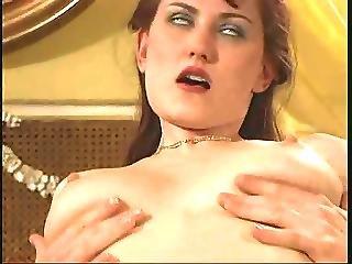 hochzeit sex tube