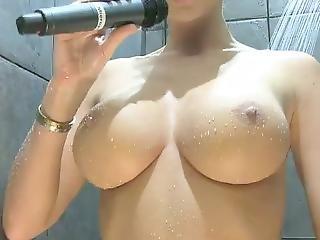Ag Shower Show
