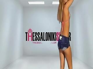 Thessalonikisex.gr-escorts-promo-video-1
