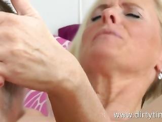 Sex Mit Dem Ex - Doggy Creampie Vom Ex-mann