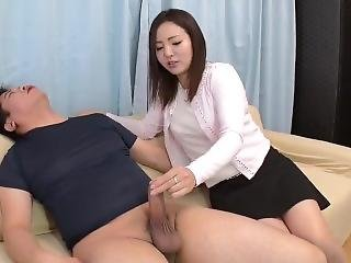 japanare