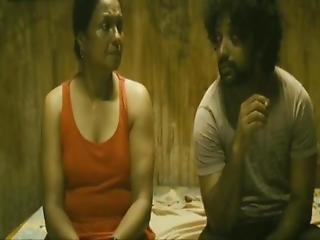 Srilankan Hard Sex