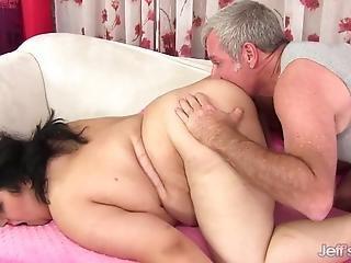 nagypapa és nagymama szexvideók főiskolai kollégiumi pornó hub