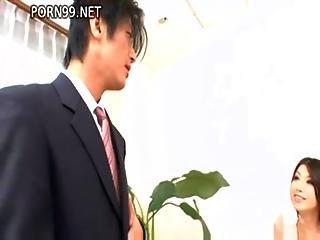 Sexy Celebrity Sluts Kaoru Natsuki