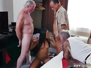 Alexis-incredible Orgy Firm Ass Teen And Milf Blowjob Party Xxx