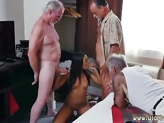 zadek, kuřba, hardcore, jihoameričanka, milf, orgie, party, Mladý Holky