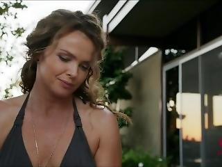 Dina Meyer - Lethal Seduction 03