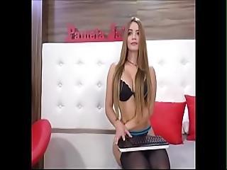 Pamelajay 001